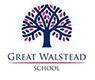 Great-Walstead-Logo