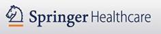 Springer-Health-Care-logo